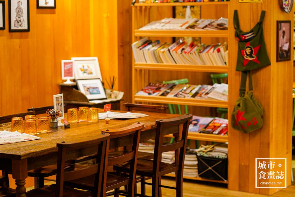 cafecoabana 3